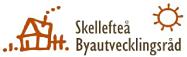Skellefteå Byautvecklingsråd